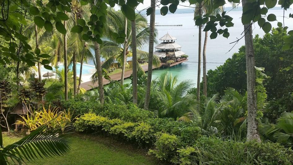 Top 10 Davao Hotels Davao City Philippines