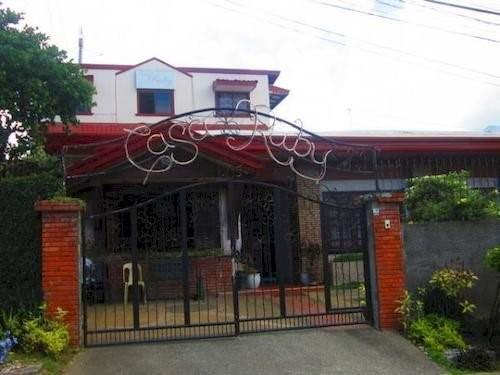 Cheap Davao Hotels